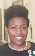 Help Welcome Our New Assistant Principal